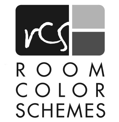 colors to paint a room the inside scoop