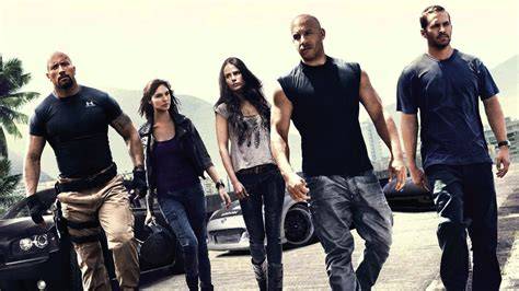 fast five fast furious canon catch up everything you need to know