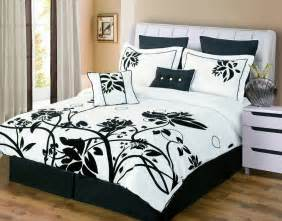 Home Design Comforter Bed Comforter Sets Twin Xl New Home Designs Choosing