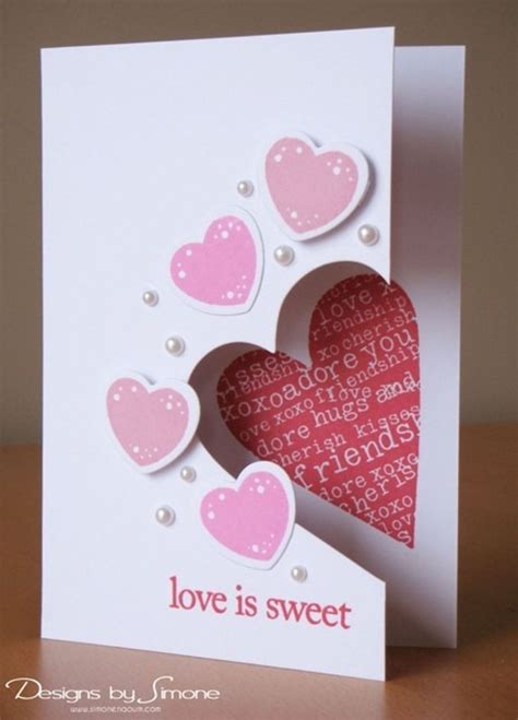 love themes wapking cc best 25 valentines day images free ideas on pinterest