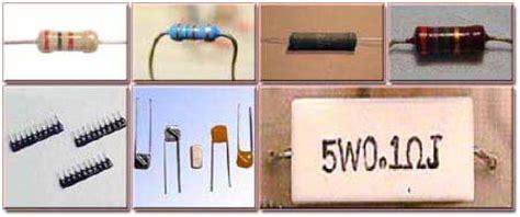 resistor jenis smd bentuk resistor smd 28 images pengertian resistor dan jenis jenis resistor rifanbukhori1