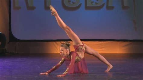 flexible sophia lucia dance sophia lucia secrets sophia lucia pinterest