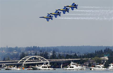 navy boat tours seattle seattle seafair 2015 s logboom join the biggest floating