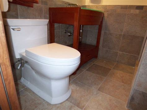 easy to clean bathroom easy to clean concealed trapway toto toilet with stylish