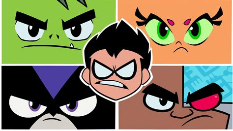 draw robin from teen titans go teen titans go 2015 wallpapers wallpaper cave