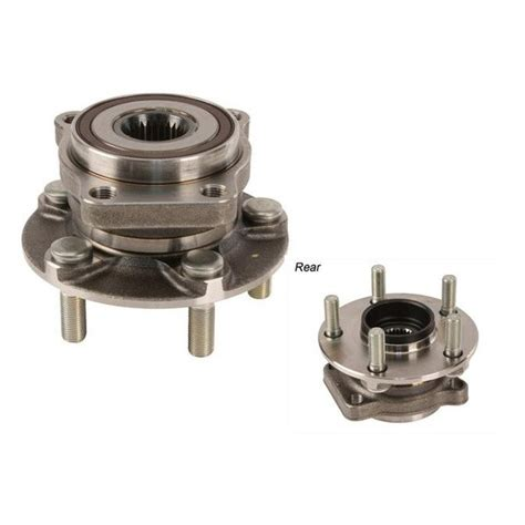 how much does it cost to replace cv joint and wheel