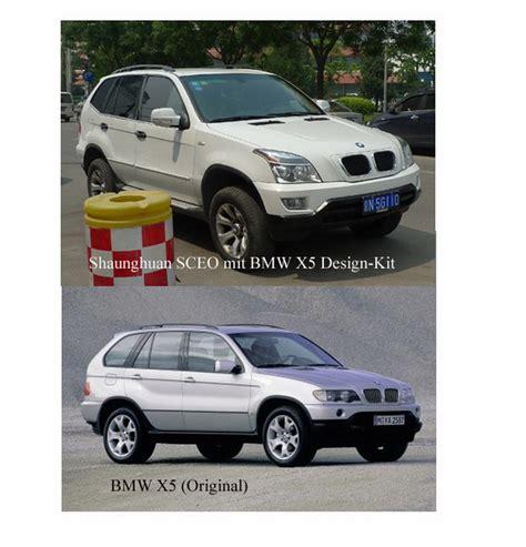bmw x5 copy bmw x5 china kopie billigstautos billige autos
