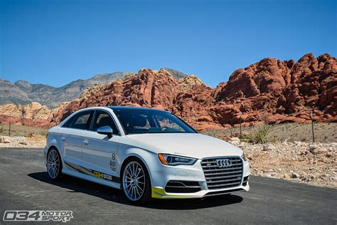 034motorsport 8v audi s3 performance 034motorsport performance parts tuning for audi