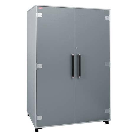 shop coleman 75 375 quot h x 47 5 quot w x 19 625 quot d garage cabinet