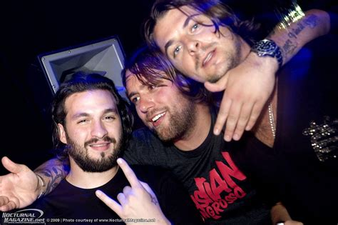 sweedish house mafia swedish house mafia swedish house mafia photo 27312618