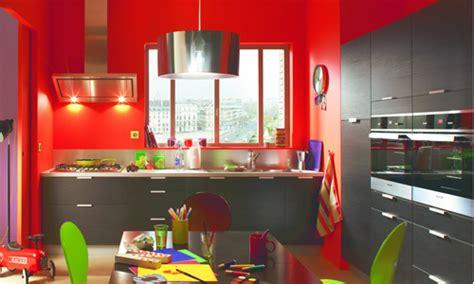 magasin deco cuisine d 233 co cuisine magasin