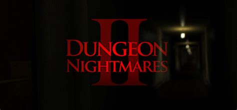 dungeon nightmares full version apk download dungeon nightmares ii the memory free full download