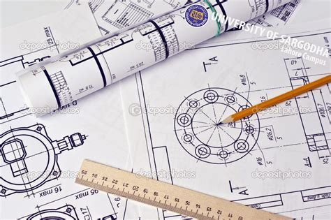 expert design drawings engineering services bs electrical uos lhr