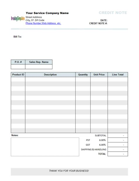Best Photos Of Ms Excel 2010 Invoice Templates Microsoft Office Invoice Templates Free Microsoft Templates Invoice