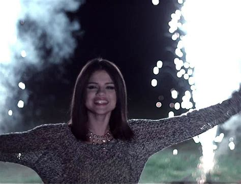 selena gomez hit the lights 17 best images about selena gomez video hit the lights on