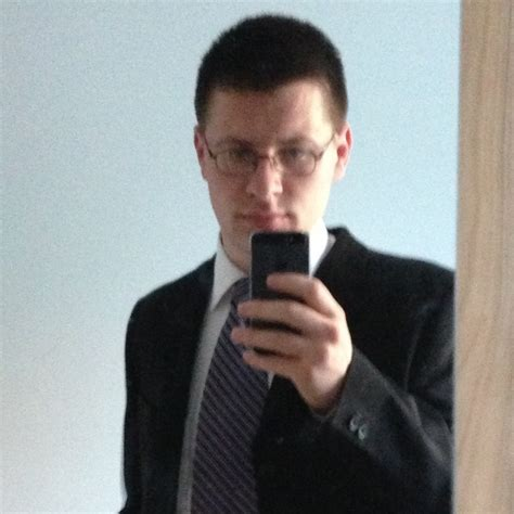 Anschreiben Junior Consultant Melnikov Mathematik Goethe Universit 228 T Xing