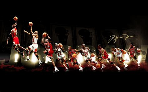 imagenes jordan en movimiento michael jordan hd wallpapers wallpaper cave