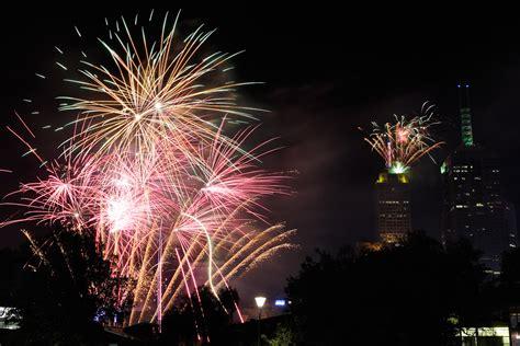 new years wiki file nye melb 2008 jpg wikimedia commons