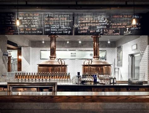 17 best images about brewery interior design on pinterest 25 best ideas about brew pub on pinterest brewery pub