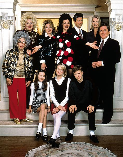 the nanny the nanny hq the nanny photo 25405278 fanpop