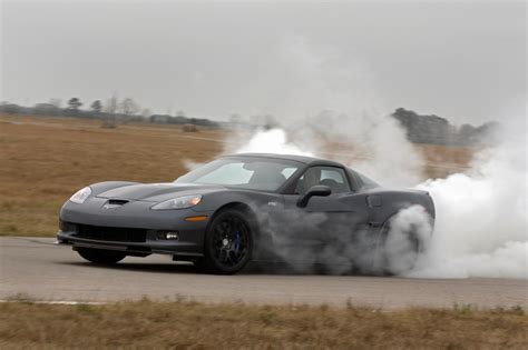 corvette zr1 performance upgrades corvette zr700 and zr750 unleashed by hennessey
