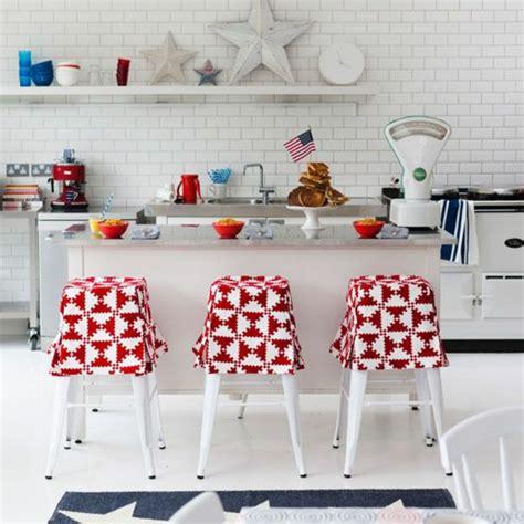 kühlschrank amerikanisches design waschbecken farblich