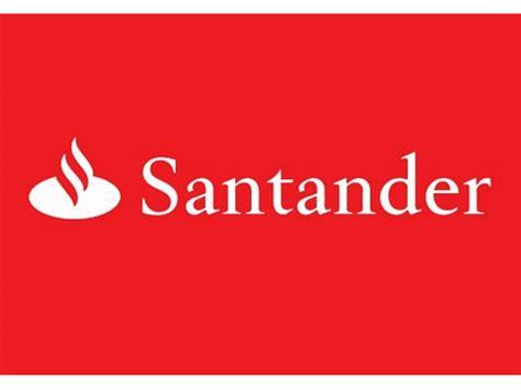 Santander Auto Customer Service by Santander Car Payment