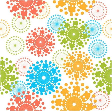 vector pattern free commercial use vector floral pattern free vector download 23 049 free