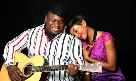 best naija songs top gospel wedding songs naij