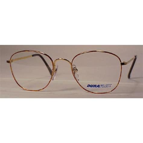 duraflex cambridge eyeglasses eyeglass