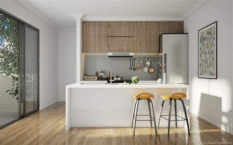 white wood kitchen chairs