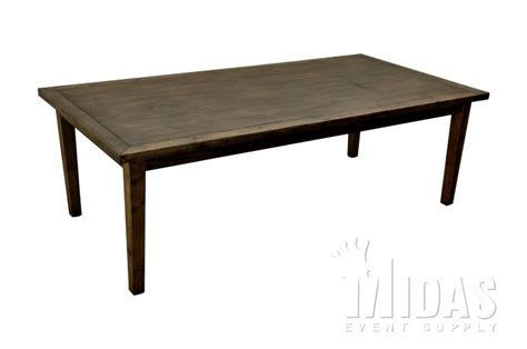 farm table forest tables forest collection farm table forest collection