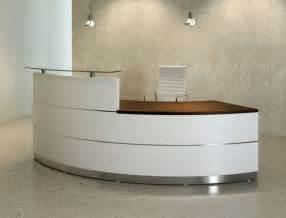 Free Reception Desk Reception Desk Free Planning Design Somercourt