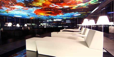 Sofitel Vienna Stephansdom Event Spaces   Prestigious Venues