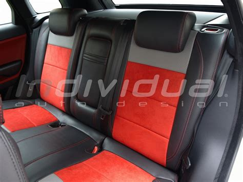 i wanna get you in the back seat windows up car seat covers land rover individual auto design
