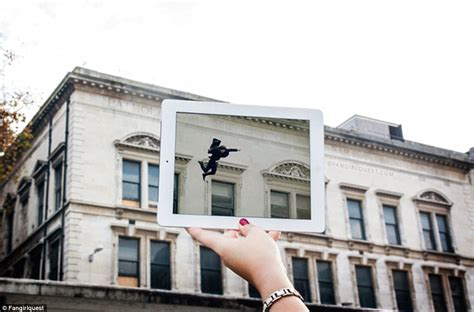 film it locations film buffs travel the world to place ipad movie stills in