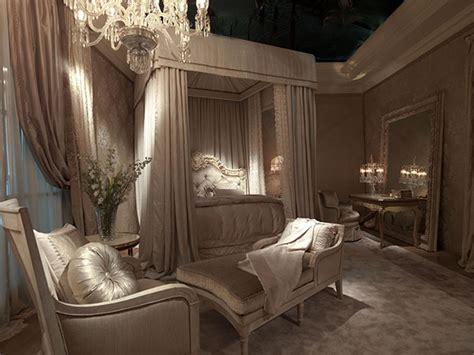 da letto con baldacchino provasi presenta il letto a baldacchino con testata