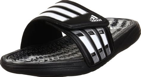 Sandal Adidas 05 adidas calissage slide sandal find the lowest prices