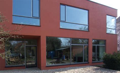 architekt berlin einfamilienhaus uwe christian metz architekt potsdam einfamilienhaus