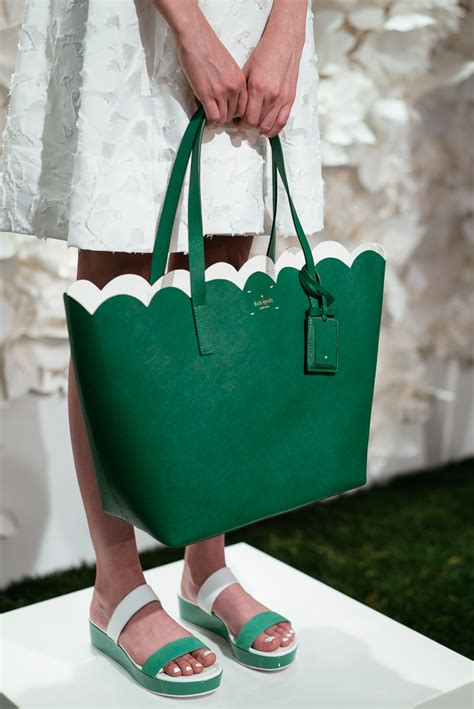 check     kate spades spring  bags