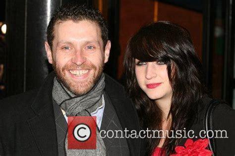 Dave Gorman   Special Screening of 'In The Loop' held at
