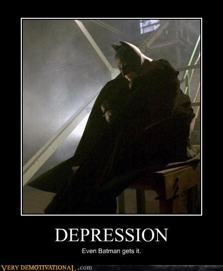 Funny Depression Memes - funny depression quotes tumblr image quotes at relatably com