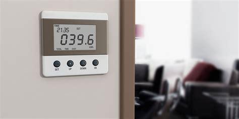 stromverbrauch wohnung smart meter intelligente messger 228 te f 252 r den energieverbrauch