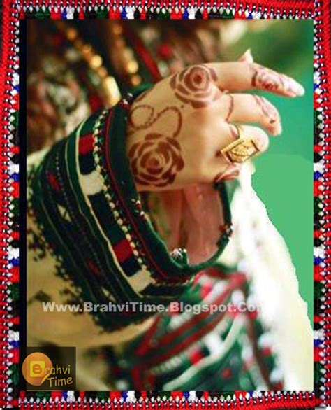 balochi pic 140 cute and stylish facebook dp for baloch girls