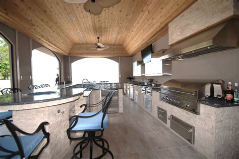 outdoor kitchen exhaust hoods i an outdoor kitchen exhaust problem page 2