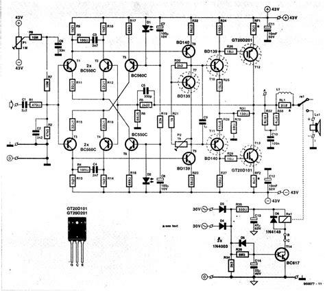 igbt transistor circuit igbt tester circuit diagram igbt wiring diagram and circuit schematic