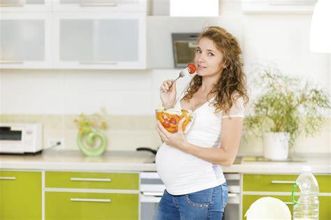 test alimentazione sana diabete e gravidanza ecco come mangiar sano
