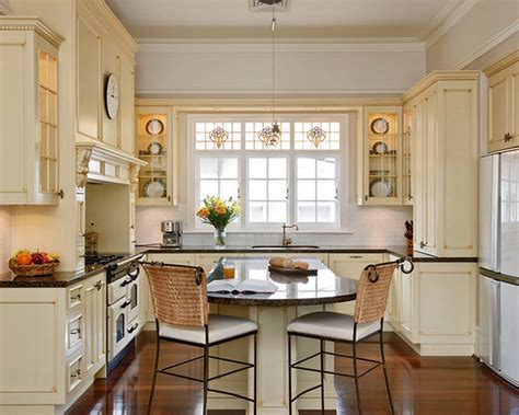 white country kitchen ideas modern country kitchen design ideas with ceiling glass windows and wall mount shelves kitchen