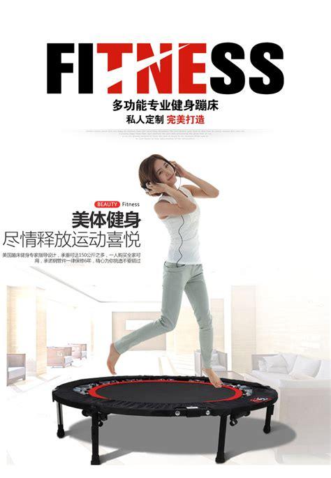 40 high folding beds troline promotion shop for promotional beds