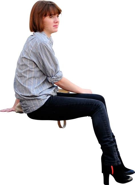 best sitting best 25 sitting png ideas on